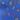 Синий с жучками