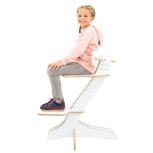 Детские стулья Kandle