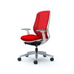 Кресла Okamura