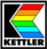 Парты Kettler