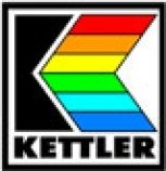 Комплексы «Kettler»