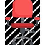 Стулья и кресла для школьника