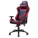 Геймерские кресла Tesoro