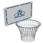 Доп. элементы к спортивным комплексам
