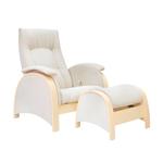 Кресла для укачивания и кормления Milli