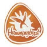 Рюкзаки и ранцы Hummingbird