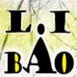 LIBAO — мебель из Китая