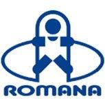 Комплексы Romana