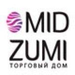 Комплексы Midzumi