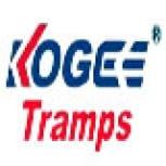 Батуты Kogee-Tramps