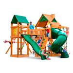 Игровые комплексы Playnation