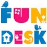 FunDesk