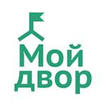 MoyDvor