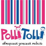 Polli Tolli - Крошка