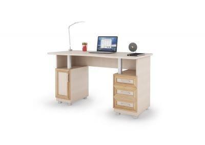 Детский письменный стол Соло 021