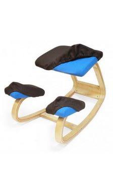 Чехол для коленных стульев Balance