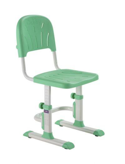 Комплект Cubby парта и стул трансформеры Disa