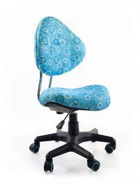Детское кресло FunDesk SST5