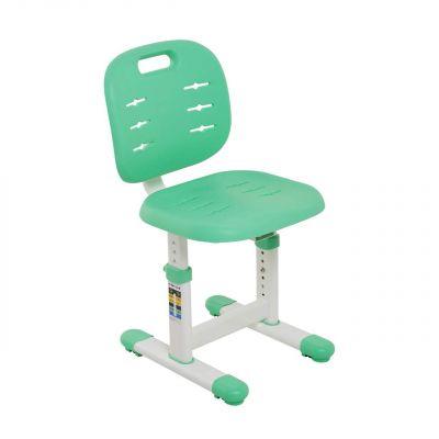 Детское кресло для школьника K639-Enlightening