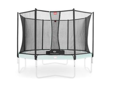 Защитная сетка для батута BERG Comfort 330