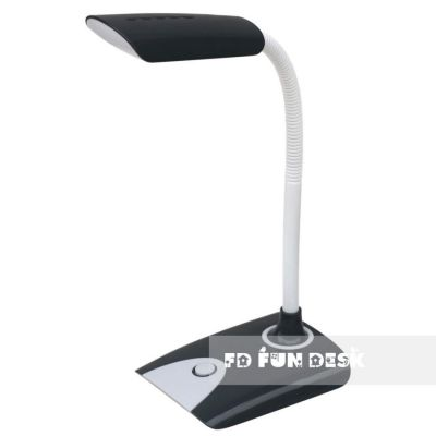 Настольная светодиодная лампа FunDesk LS2