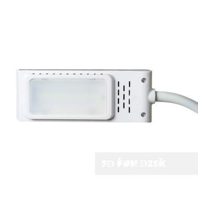 Настольная светодиодная лампа FunDesk LS4