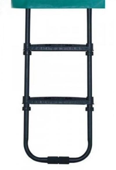 Лестница для батута Berg Ladder