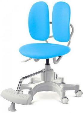 Ортопедическое кресло для школьника Duorest KIDS MAX DR-289SF