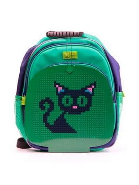 Рюкзак KIDS Кошка