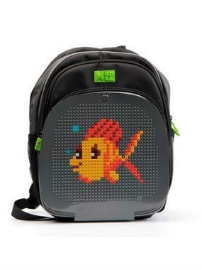 Рюкзак KIDS Рыбка Тюна