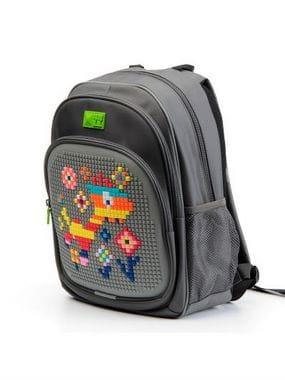 Рюкзак KIDS Веселый Жираф