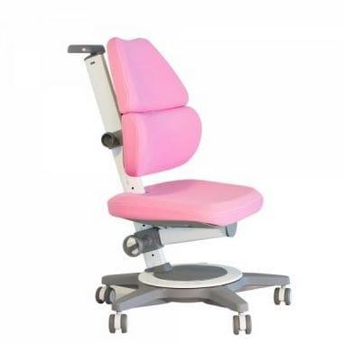 Компьютерное кресло для школьника Ego (Ergo-Elite)
