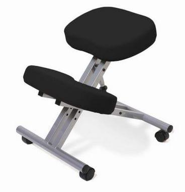 Коленный стул SmartStool KM01 (Образец)
