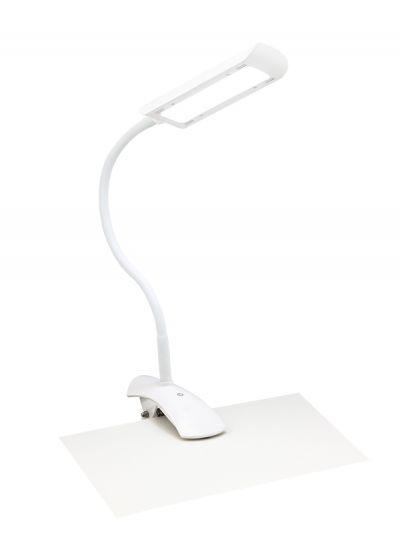Настольный светильник Artstyle TL-315
