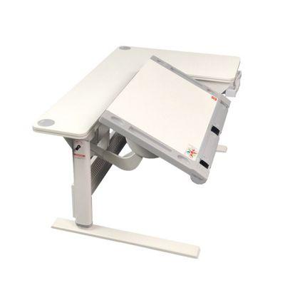 Стол эргономичный Comf-Pro М24L