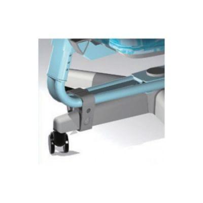 Фиксатор вращения для кресла TCT Nanotec ERGO 2