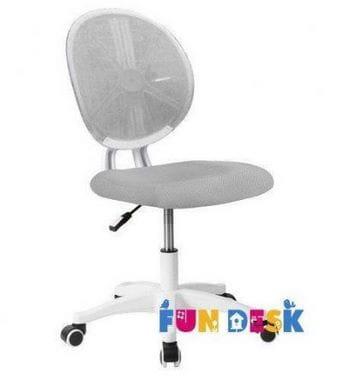 Детское компьютерное кресло FUNDESK LST1