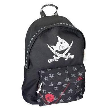 Рюкзак Capt´n Sharky