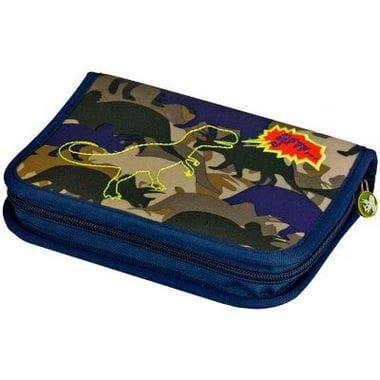Школьный ранец T-Rex Ergo Style+ с наполнением