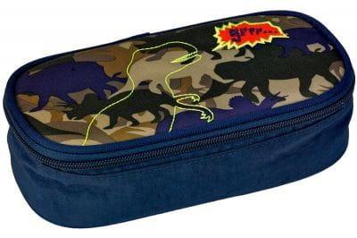 Пенал T-Rex World 3