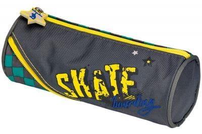Пенал Skateboarding 2