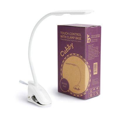 Лампа Ma3 Cubby