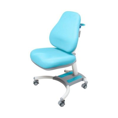 Кресло Rifforma Comfort-33/C с чехлом