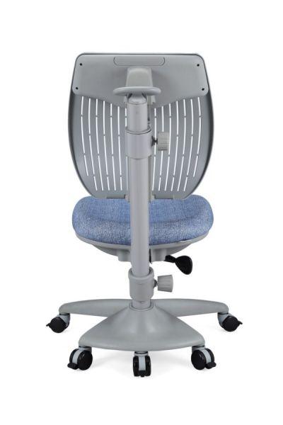 Кресло эргономическое Comf-Pro V 317 SPEED ULTRA