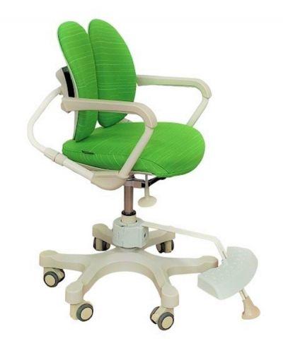 Кресло Duorest DR-280DDS_DT