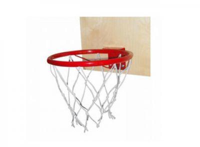 Баскетбольное кольцо СпортОкей
