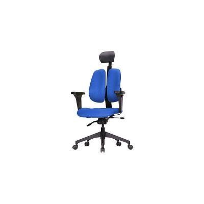Кресло DuoRest Gold Plus DR - 7500GP