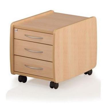 Тумба для стола KETTLER Logo Trio Box