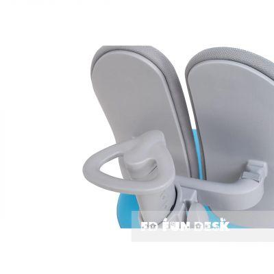 Ортопедическое детское кресло Fundesk Pittore