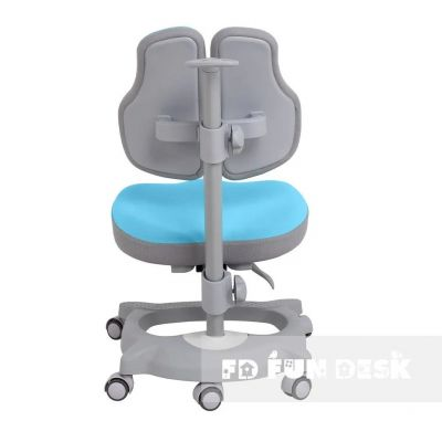 Ортопедическое детское кресло Fundesk Diverso